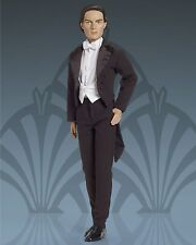 "Tonner Doll ""Absolute Elegance Randolph""  17"" Matt O'Neill Body  NRFB ~~SOLD OUT"