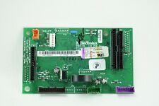 Genuine Frigidaire Range Oven, Power Board Uib # 316442061