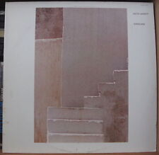KEITH JARRETT STAIRCASE, HOURGLASS, SUNDIAL, SAND DOUBLE FRENCH LP ECM 1977