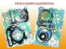 P400320850190 SERIE GUARNIZIONI MOTORE ATHENA MAICO 2T (H2O) 1985- 490cc