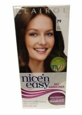 Clairol Nice'n'Easy Hair Colourant by Lasting Colour / Loving Care