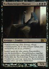 Rachsüchtiger Pharao FOIL / Vengeful Pharaoh   NM   M12   GER   Magic MTG