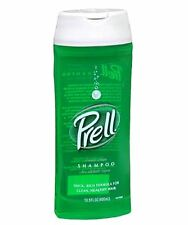 Prell Shampoo Classic 13.50 oz (Pack of 3)