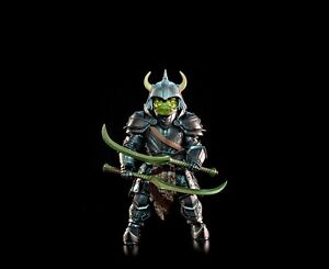 Four Horsemen Mythic Legions: Goblin / Deluxe Legion Builders 1 (Pre-Order)