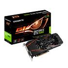 Gigabyte GeForce GTX 1060 3 Go g1 jeu Boost Carte graphique