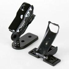 HD Mini  DV Camera Digital Video Recorder Camcorder Web cam Hidden D YHT