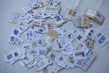 Briefmarken lose divers