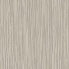 Smita Tapete SHERAZADE sh-20054 UNIFORME strisce carta da parati in tessuto non