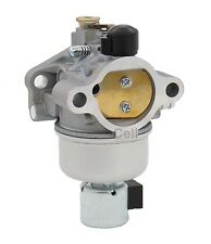 Carburetor w/ gasket For Kohler Engines Carb 12 853 93-S 12 852 93 12 853 95-S