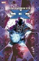 ULTIMATE X-MEN ULTIMATE COLLECTION TP VOL 3 TPB MARVEL COMICS NEW