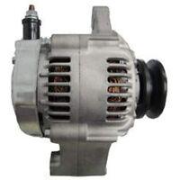 Lichtmaschine Generator Daihatsu FEROZA 1.6 i 16V HIJET 1.3 i