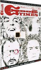 The Beatles Adventskalender von GoodTimes