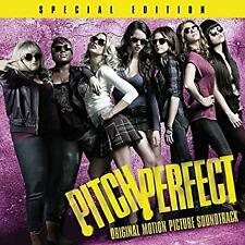 Pitch Perfect 1 OST LP, (pre order now), Cups, Price Tag