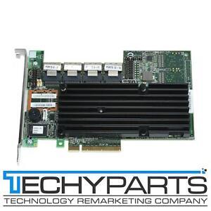 Intel RS2WG160 16-Port SAS/SATA 6Gb/s PCI-E x8 2.0 RAID Controller