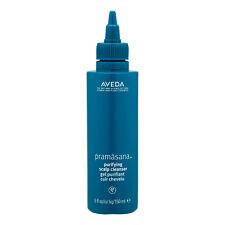 Aveda Pramāsana Purifying Scalp Cleanser 5oz, 150ml Personal Care Haircare