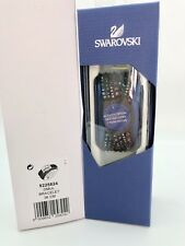 Swarovski Slake Deluxe Activity Crystal Armband Carrier - 5225824