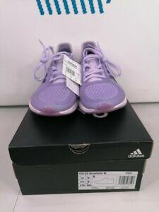 Adidas Focus Breathe In W FU6655 Women Sneakers Size - UK 8.5