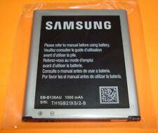 OEM Samsung Galaxy Touch3 SM-G310R5 Galaxy Ace Style SM-S765C EB-B130AU