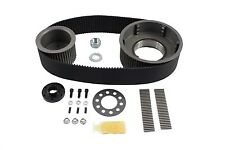 BDL Belt Drive Kit 8mm For Harley-Davidson
