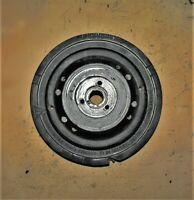 BC2K18386 Evinrude 48 HP Flywheel Assembly PN 0583012 Fits 1984-1992