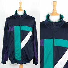 90s Tracksuit In Men's Vintage Sweatsuits & Tracksuits for