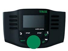 Minitrix 66955 - Trix Mobile Station - Spur N - NEU