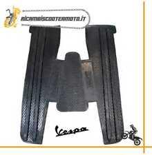 6753275 Tappeto tappetino Piaggio Vespa PX 125 150 PE 200