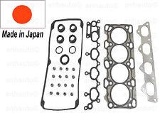 Head Gasket Set for 2.4Ltr Eclipse ,Galant,Outlander (Made in Japan)