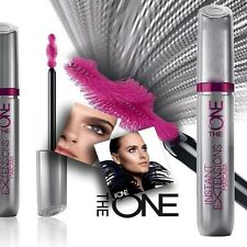Oriflame The ONE Instant Extension Mascara - Black