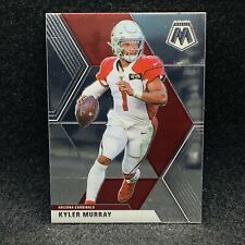 Arizona Cardinals Football Cards - Your Choice Build a Stack of Sports Cards