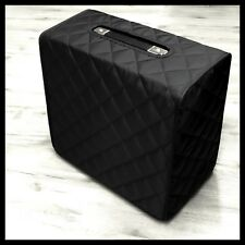 Nylon quilted pattern cover for combo MARSHALL DSL 40C