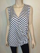 Viscose Wrap Hand-wash Only Regular Tops & Blouses for Women