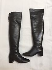 60c0628ec53 Tom Ford Over-the-Knee Boots for Women for sale