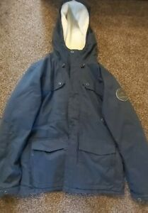 Dare2b womens jacket size XL.Very good condition.
