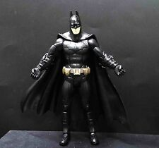 Dc Comics Collectibles Arkham Knight Series Batman Action Figure #Le4