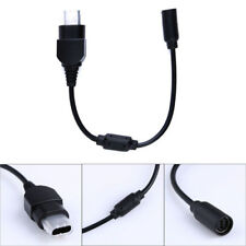 For Original XBOX Breakaway Extension Cable Wire Cord Adapter Console Controller