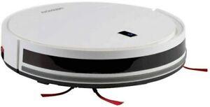 Medion MD 19700 robot aspirapolvere ricaricabile con telecomando 0.5 L 10.8 V