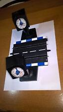 Cartronic Pista Elettrica Slot Car scala 1:32