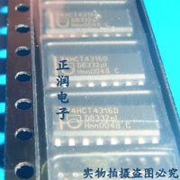 Dip 1PCS M5M8039HP Nuevo