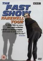 The Fast Show: The Farewell Tour DVD (2003) Paul Whitehouse