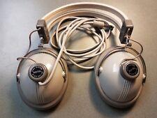 Rare Vintage Rotel SH-301P Stereo headphones