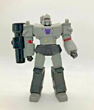 Transformers Megatron  6