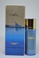 La Vallee Caviar Essence Serum 30ml/1fl.oz. brand new natural anti-aging therapy