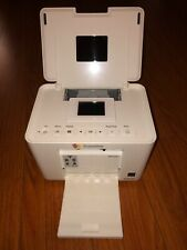 Epson PictureMate Charm Personal Photo Lab PM 225