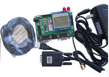 GPS GPRS development board STM32 SIM908 GPS + GPRS + GSM + LBS + MMS