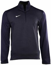 Men's Football Shirts and Tops