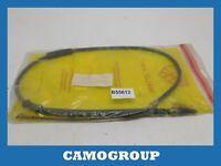 Cable Handbrake Parking Brake Cable Slim-Grip For Alfa 155 FIAT Tempra Tipo