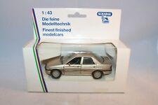 Schabak Ford Orion von Schabak in 1:43 mint