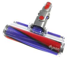 Spazzola Dyson V8 Total Clean  Soft Roller Cleaner ok
