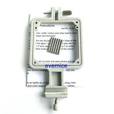 Universal Sock Hoop For Brother Pe8200  Babylock Es Em1 Janome/New Home Mc9000